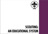 Scouting An Educational System